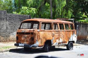 carros_abandonados_salto-300x200.jpg