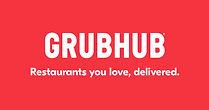grub hub.jpg