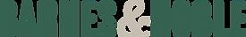2000px-Barnes_&_Noble_logo.svg.png