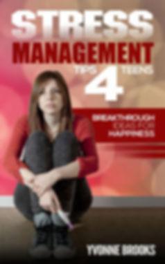 Stress Management 4 Teens.jpg