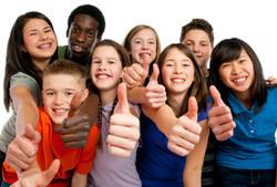 Teen Emotional Intelligence Workshop