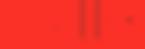 Thrillist_logo_2018.png
