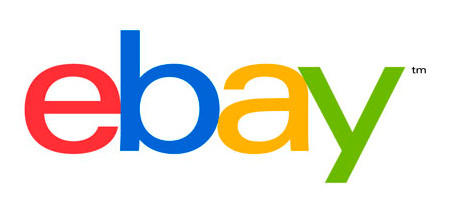 Check out our new EBAY shop