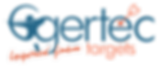 Egertec-Foam-Targets-Final-logo.png