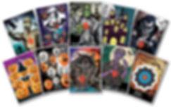 Halloween Montage WEB .jpg