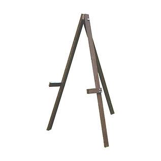 Archery Stand