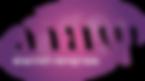 logo shvung  purple.png
