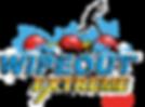 לוגו וויפאאוט אקסטרים