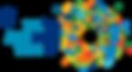 logo_image_en.png