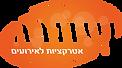 logo shvung  orange.png