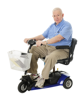 scooter man.PNG