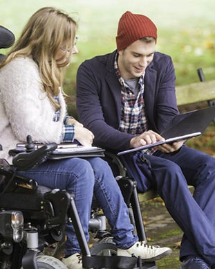 crn-14_disability_support_iStock-6802483