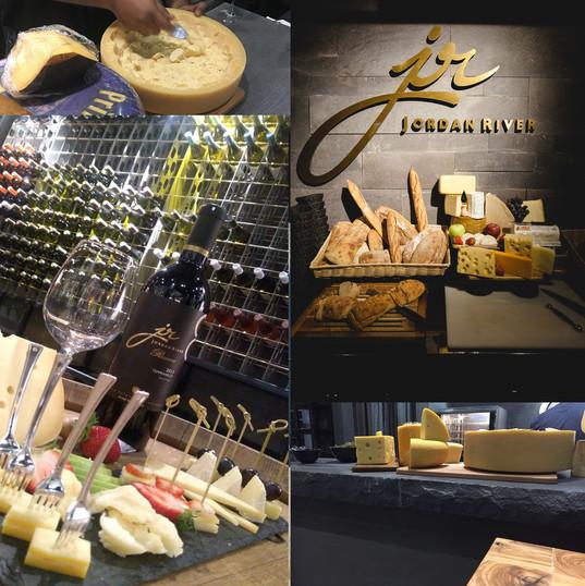 JR-wines-food.jpg