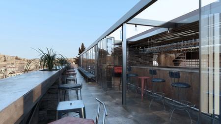 CAM26_restaurant_terrace_01.jpg