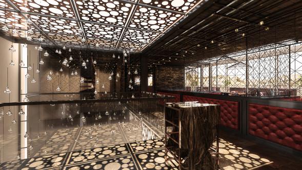CAM20_restaurant_entance.jpg