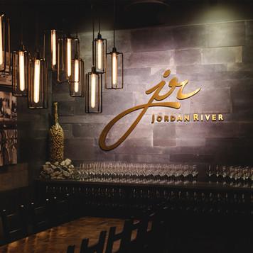 JR_wines-main.jpg