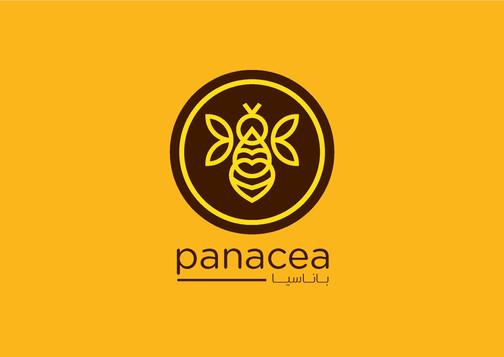 panacea_02d copy_Page_07.jpg