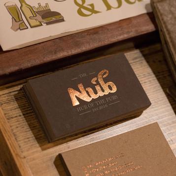 TheNUB-logo.jpg