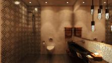 CAM12_room_type_02.jpg