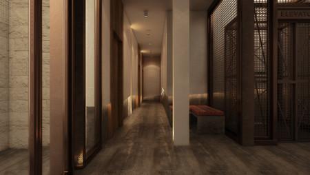 CAM09_corridor-02.jpg