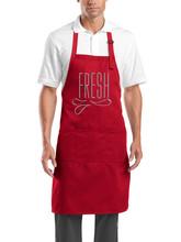 chef apron.jpg