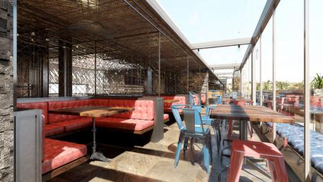 CAM24_restaurant_seating_01.jpg