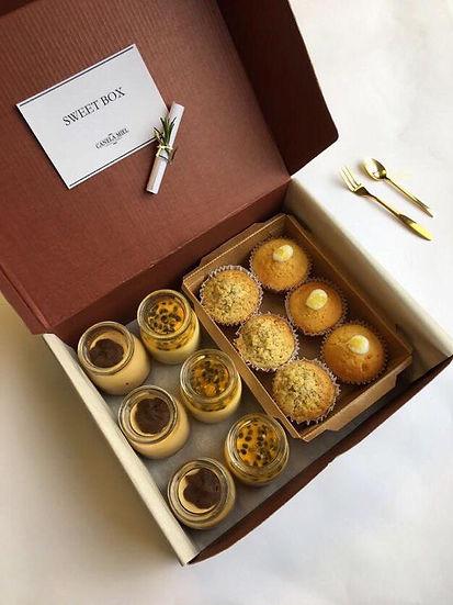 Sweet Box.jpeg