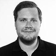 Martin Hermansen