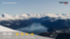 SkiTV_1_x.png