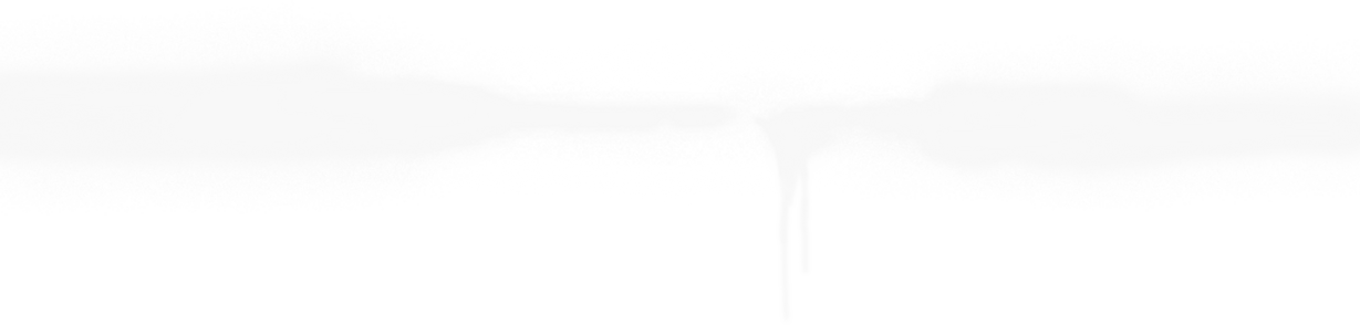 Grafitti_1_Drip_100_Opacity.png