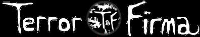 Terror Firma Logo