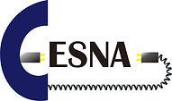 cesna_logo.jpg