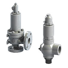 Safety Relief Valve.jpg