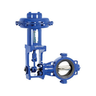 Control Valves_Butterfly Control Valve.j