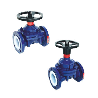 Lined Valves_Diaphragm Valves.jpg