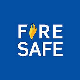 Fire_Safe.jpg