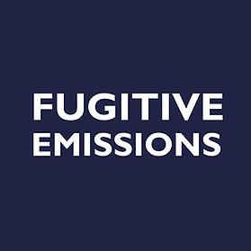 Fugitive_Emissions.jpg