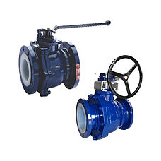 Lined Valves_Ball Valves.jpg
