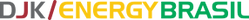 Logo-Brasil-horizontal.png