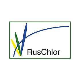 RusChlor.jpg