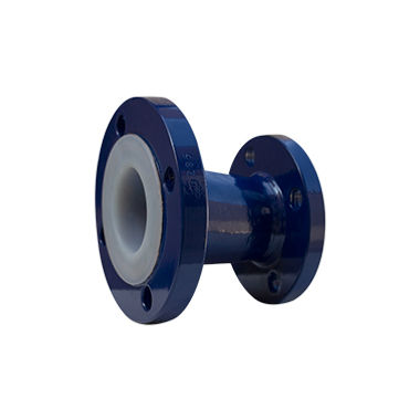 Pipes and Fittings_Eccentric Reducer.jpg