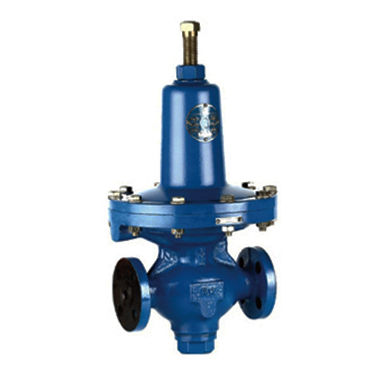 Control Valves_Pressure Reducing Valve.j