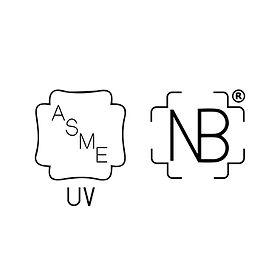 ASME_UV.jpg