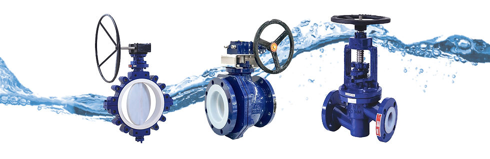 Banner_Home_Lined Valves.jpg