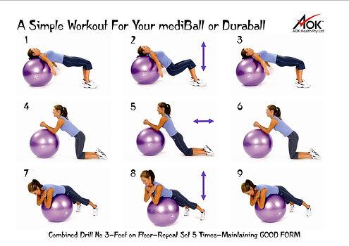 AOK Ball Exercise Routine 3.jpg