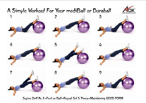 AOK Ball Exercise Routine 4.jpg