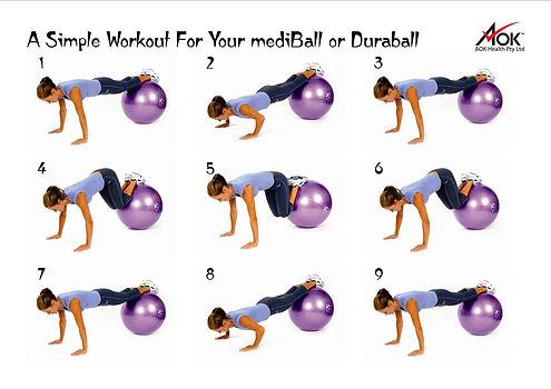 AOK Ball Exercise Rotine 2.jpg