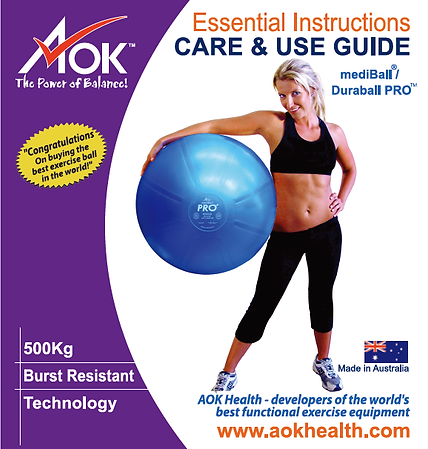 pic_AOK_Care&UseBrochure_03.png