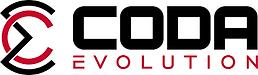 Coda Evolution.png