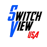switchview USA.png